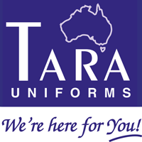 Tara Uniforms Logo