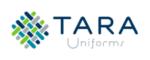 TU-Logo-Header