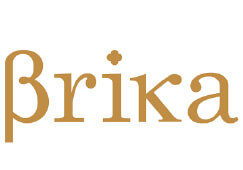 TU-Client-Brika