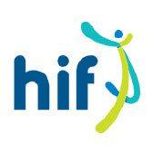 TU-Client-HIF