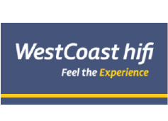 TU-Client-WestcoastHifi
