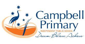 TU-School-CampbellPrimary