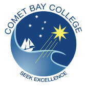 TU-School-CometBayCollege
