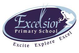 TU-School-ExcelsiorPrimary
