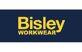 TU-Production-BisleyWorkwear