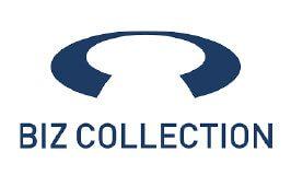TU-Production-BizCollection