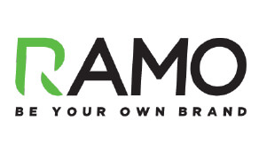 TU-Production-Ramo