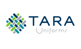 TU-Production-TaraUniforms