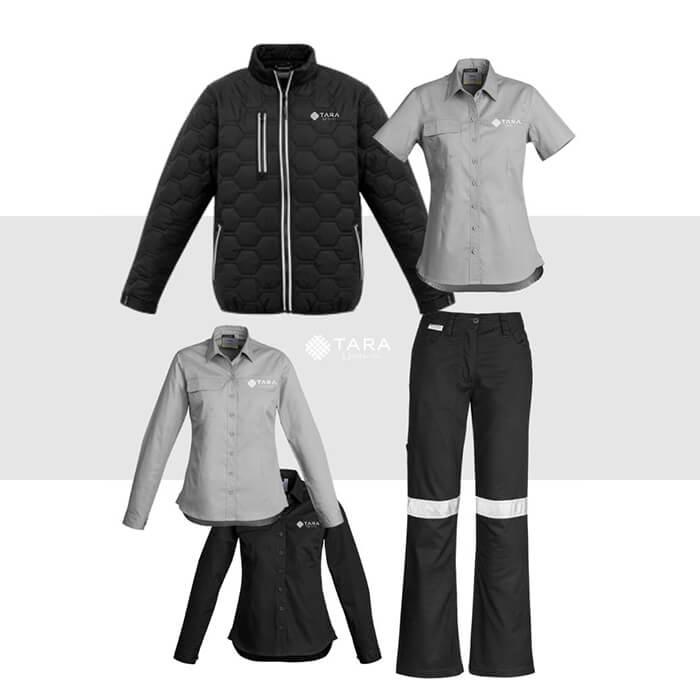 Tara-Workwear-13