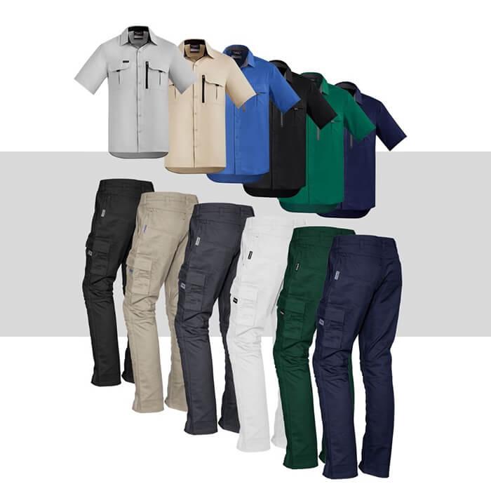 Tara-Workwear-17