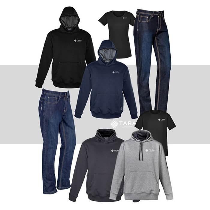 Tara-Workwear-19