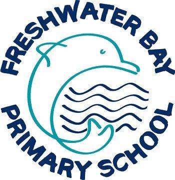 Tara Uniforms - Fresh Water Bay Primary