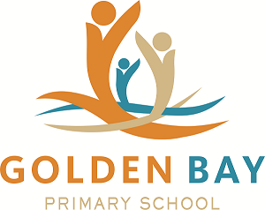 Tara Uniforms - Golden Bay Primary