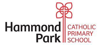 Tara Uniforms - Hammond Park