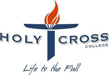 Tara Uniforms - Holy Cross