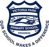 Tara Uniforms - Victoria Park Primary