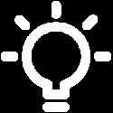 TU-Icon-Create