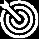 TU-Icon-Deliver