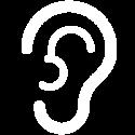 TU-Icon-Listen